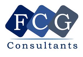 FCG Consultants