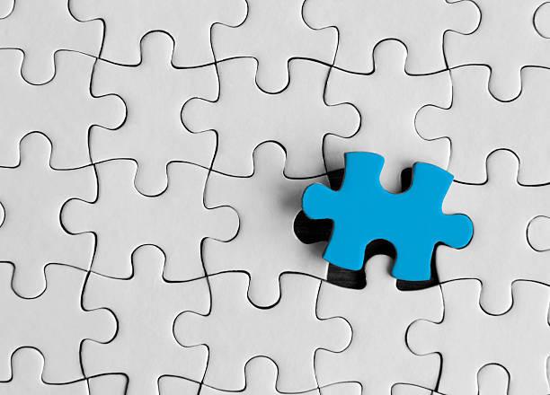 810-puzzle