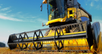 Agriculture machinisme